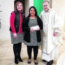St. Katharine Drexel Fund bolsters Catholic Schools