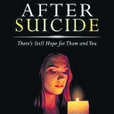 "Book Review: ""After Suicide:"" There's still hope"