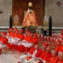 Pope to create 13 new cardinals in October