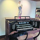 St. Thomas More in Norman opens organ restoration campaign