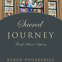 """Sacred Journey"" for the Advent season"