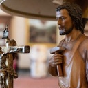 Pope proclaims year dedicated to St. Joseph
