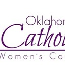 National speakers featured at 2020 Oklahoma Catholic Women's Conference