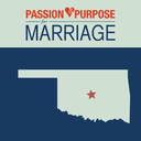 Passion & Purpose for Marriage