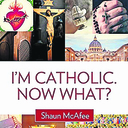 Book Review: An introduction to Catholicism