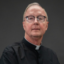 Fr. Rick Stansberry