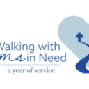 """""""Walking with Moms"""" effort helps parishes aid pregnant women in need"""
