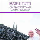 """Book Review: """"Fratelli Tutti: On fraternity and social friendship"""""""