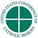 USCCB President's Statement on the Inauguration of Joseph R. Biden, Jr.