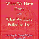 "Book Review: ""What We Have Done, What We Have Failed to Do;"