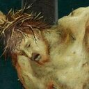 The triumph of the cross: The hope of Holy Week