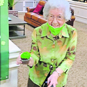 St. Ann Retirement Center reopens to visitors