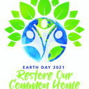 """Earth Day commemorates caring for """"our common home"""""""