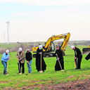 Conception Seminary College breaks ground on new residence hall