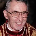 Foundation receives personal writings of Pope John Paul I