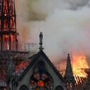 Sponsor a gargoyle: New fundraiser launched for Notre Dame in Paris