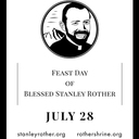 Rother Feast Day Pilgrimage Locations & Hours