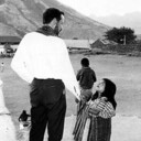 Bl. Stanley Francis Rother: America's first martyr after 40 years
