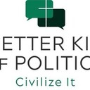 USCCB launches initiative inspired by Fratelli Tutti to counter polarization, division