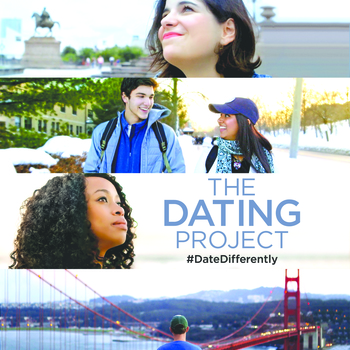 Movie Review: The Dating Project