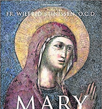 "Book Review: ""Mary in the Bible and in Our Lives"""