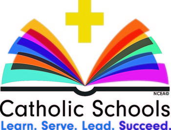 Letter from Diane Floyd, Superintendent of Catholic Schools