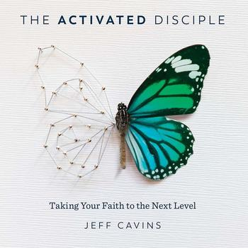 "Book Review: ""The Activated Disciple:"" How to convert faith into action"