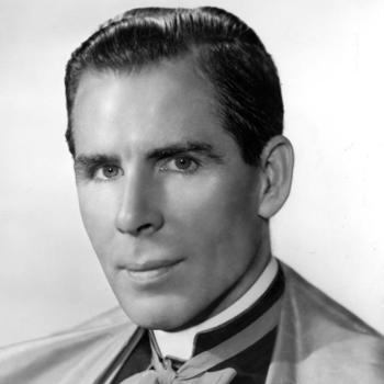 Archbishop Sheen's upcoming beatification greeted with joy, thanksgiving
