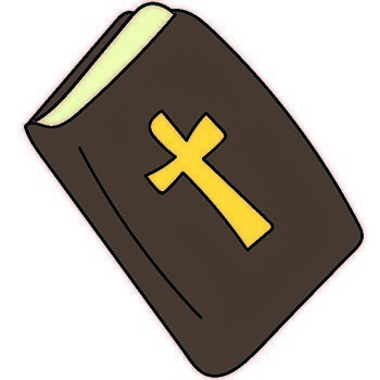 Other books connected with our Bible