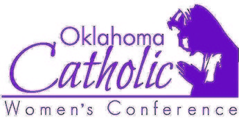Oklahoma Catholic Women's Conference 2019