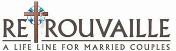 Retrouvaille celebrates 20 years of helping married couples