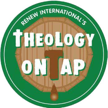 Theology on Tap: Why Do Bad Things Happen To Good People