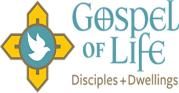 Gospel of Life School provides missionaries for the dying