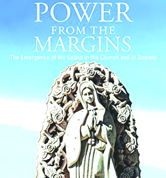 "Book Review: ""Power From the Margins"""
