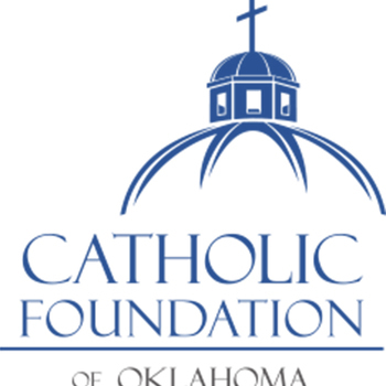 Catholic Foundation of Oklahoma awards college scholarships
