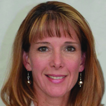 New social services director joins Catholic Charities