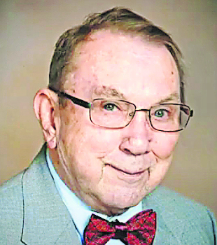 Longtime Catholic educator honored with memorial scholarship