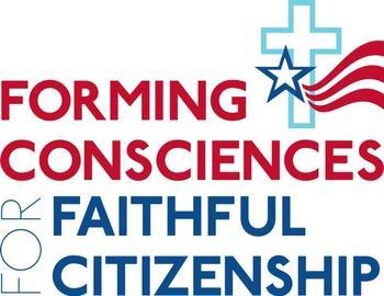 """Faithful Citizenship"" reminder: Gospel cannot be parsed in partisan terms"
