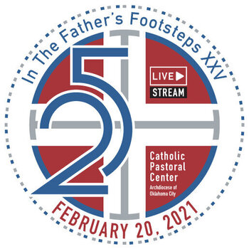 Oklahoma Catholic Men's Conference goes in-person, virtual