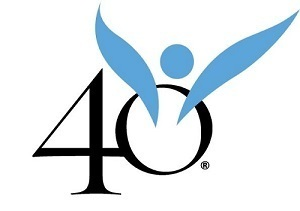 40 Days for Life - Spring campaign begins