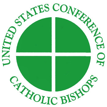 U.S. Bishops' Domestic Chairman expresses support of protecting environment