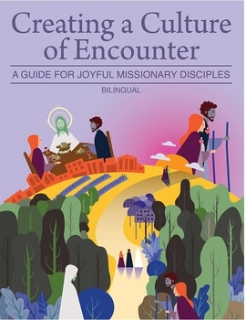 "Book Review: ""Creating a Culture of Encounter"""