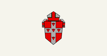 Mass and Ministry COVID-19 Guidelines