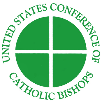 U.S. Bishops approve action items at Spring General Assembly