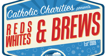 Reds, Whites & Brews to raise funds for homeless women in Stockyards City