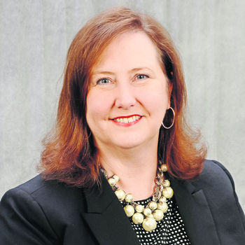 Archdiocese of Oklahoma City names new director of Catholic education