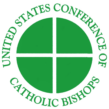 U.S. Bishop chairmen statement on abortion funding in Build Back Better Act