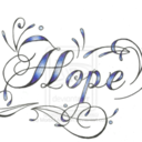 Hope - From our Seminarian