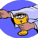 NEEDED: EUCHARISTIC MINISTERS-HOMEBOUND