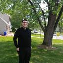 FROM THE DESK OF OUR SUMMER SEMINARIAN